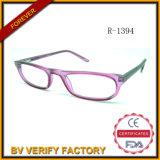 R-1394 Cp des lunettes de lecture de matériel de bonne qualité de la Chine Le commerce de gros