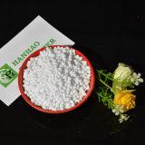 粉の水晶および粒状のアンモニウムの硫酸塩