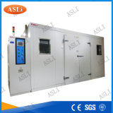 Sala di collaudo stabile dell'ambiente di temperatura/camera di trattamento a vapore