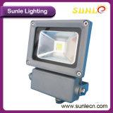 Flut-Licht der 220V IP65 PFEILER Minute-10W LED für Quadrat (SLEFLP10W)