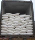 PE-C 135um polietileno clorados
