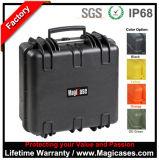 Горячая продажа водонепроницаемая IP68 Жесткий пластиковый корпус, пеликан Storm (iM21007)