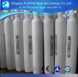 ISO9809-3 40Lの酸素のガスポンプ