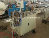 Halbautomatisches Taschentuch-Taschen-Papier-multi Beutel-Verpackungsmaschine