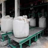 Der chemische industrielle Wegwerftunnel-bohrwagen 1 Tonnen-pp. sackt Hersteller ein