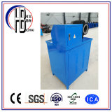 Heng Hua bonne technologie flexible La machine de sertissage DSG51 pour la vente