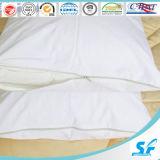 Ханчжоу поставщик стандартного ткань из микроволокна полых волокон подушки
