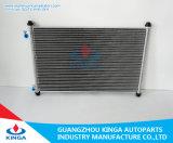 Kälterer Abkühlung-Geräten-Auto-Kondensator für bürgerliche 01