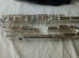 Nouveau style de la Flûte alto --clé d'G Flûte alto Commerce de gros