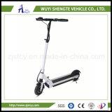 36V 2 바퀴 Foldable 모터 스쿠터