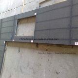 Chinesischer Granit für Fliese und Countertop