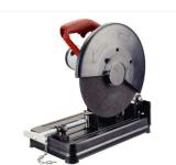 Circolare elettrico degli attrezzi a motore del professionista 1200W 185mm ha veduto che il taglio di legno ha veduto