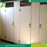 Partition stratifié Compact Board toilettes