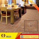 Baumaterial-keramische Fußboden-Fliese-rustikale Fliese (B535)