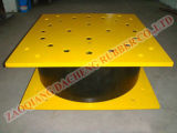 Construction를 위한 지금 Designed Lead Rubber Bearing