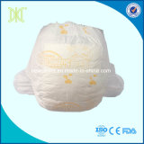 Prix ​​d'usine OEM Hot Sell Adult Baby Diaper in Africa
