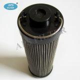 Maschendraht-Hydrauliköl-Filtereinsatz (0110R025WHC) mit konkurrenzfähigem Preis