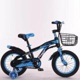 2018 neue Modell-Minigebirgsfahrrad/Kind-Fahrrad/Kind-Fahrrad-/Baby-Spielwaren