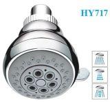 Cabeça de chuveiro superior, chuveiro de cabeça pequeno (HY717)