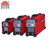В перевернутом положении постоянного тока для сварки ММА ARCZX7-200сварочного аппарата (CX)