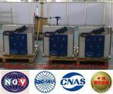 Vs1-12kv en el interior vacío de alta tensión el disyuntor