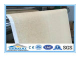 De HDPE pré aplicada membrana impermeável auto-adesiva 1,2mm--2.0mm