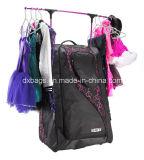 Sacchetto di ballo - sacchetto di Duffel di ballo, sacchetto di corsa