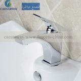 Commerce de gros robinet du bassin de la salle de bains
