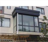 Aluminiumwindows mit Qualität und gutem Preis