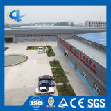 Oil Unit Plastic Pyrolysis에 세륨 SGS를 가진 Sale에 Oil Unit에 높은 Quality Waste Plastics Recycling