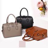 Оптовая торговля брелоки дамской сумочке леди плечо Boston сумка из натуральной кожи