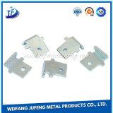OEMの金属部分を押すステンレス鋼の打つか、または風邪