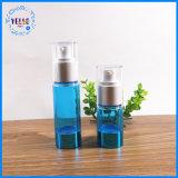 Hochleistungs--kosmetische luftlose Flasche