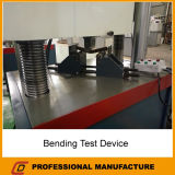 Máquina de teste universal hidráulica de China; Máquina de teste universal; Máquina de teste material,