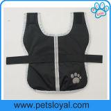 Vest Van uitstekende kwaliteit van de Hond van het Huisdier van het Ontwerp van de fabriek het Nieuwe Middelgrote Grote