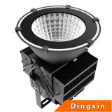 400 Watts de luz LED High Bay