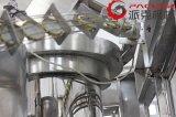 Автоматическая сок линейный и оборудование для наполнения бачка вращающегося решета