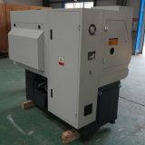 명세 자동적인 CNC 선반 기계 Ck6130A