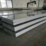 Сосредоточено на заводе Galvalume стальных листов /Gl в мастерской