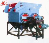 De kleine Machine van de Separator van de Ernst voor Tangsten/de Alluviale Gouden Separator van het Erts van het Kaliber