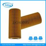 Alta qualità e buon filtro dell'olio di prezzi Hu7198X Ford