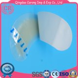 Fasciatura a gettare di 42*62mm PU+Hydrocolloid