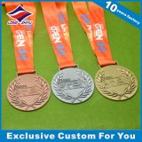 3D 스포츠 회의 메달 큰 메달 포상 Sportsmanufacture