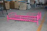Cama de niño metal/ bonita cama para niños