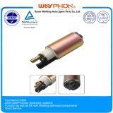 Насос для подачи топлива золотистого утюга OEM электрический для Lobo Ford автомобиля (WF-3808)
