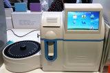 Analizzatore medico approvato dell'elettrolito del Li del Cl del Na del CE K (EL-2200F)