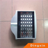 Zonne LED Street Light met Lithium Iron Battery