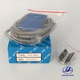 Código de Color del Sensor fotoeléctrico Julong Z3n-TB22