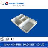Thermoformingの自動スタッキングのプラスチック機械装置(HFTF-2023)