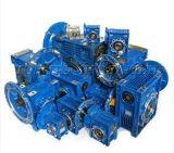 (NMRV) Serien-hohles Welle-Endlosschrauben-Reduzierstück für Maschine